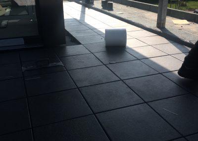 Terrassenplatten 1