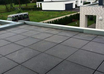 Terrassenplatten 2