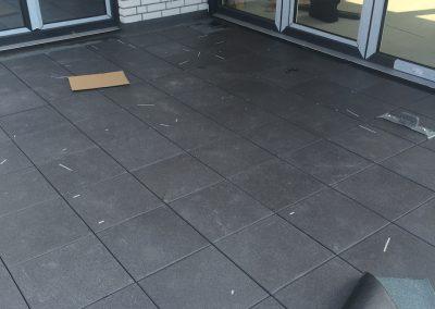 Terrassenplatten 3